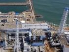 Япония расширяет зону эвакуации вокруг «Фукусимы-1». Отселяют не всех