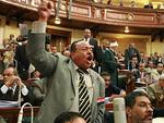 Египетские исламисты создали политическую партию