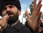 В Финляндии завершился суд над братом Шамиля Басаева