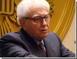 ООН направит в Ливию правозащитную комиссию