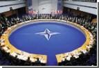 НАТО открещивается от скандала с вооружением повстанцев. США не верят