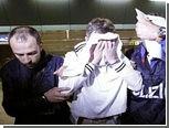 Попытку казахстанца угнать самолет объяснили душевной болезнью