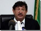 Ливия определилась с новым главой МИД. Его предшественник сбежал