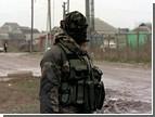 В Чечне ликвидировали эмиссара «Аль-Каеды»