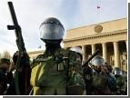 «Арабская весна» продолжается… В Сирии полиция расстреливает похоронные шествия