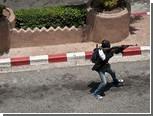 В Кот-д'Ивуаре погибла работавшая на ООН шведка
