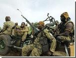 В столице Кот-д'Ивуара начался штурм президентского бункера