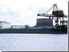 В Аравийском море пираты захватили два судна