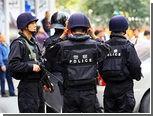 В Китае поймали подозреваемого в убийстве десяти человек