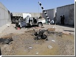 Российский сотрудник ООН пытался спасти коллег от талибов
