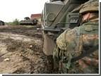 Без запроса ООН Германия не отправит своих военных в Ливию