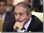 В Египте начался суд над экс-министром внутренних дел