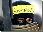Африканская «Аль-Кайеда» под шумок разворовала оружейные склады в Ливии. Вывезены несколько машин с оружием