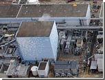 """Персонал """"Фукусимы-1"""" эвакуируют из-за нового землетрясения"""