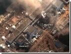 Генсек Японии: Жители опасной зоны вокруг АЭС в течение некоторого времени не смогут вернуться в свои дома