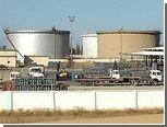 Ответственность за нападение на нефтяников возложили на силы Каддафи