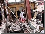 """Власти Марокко увидели во взрыве след """"Аль-Каеды"""""""