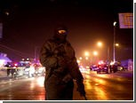 В перестрелках в Мексике за выходные погибли 28 человек
