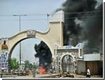 Число жертв беспорядков в Нигерии достигло 500