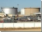 США разрешили продавать нефть ливийским повстанцам. Каддафи все еще в опале