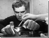 В РФ введут ответственность за употребление наркотиков