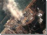 """Оператор """"Фукусимы"""" выплатит компенсации эвакуированным семьям"""