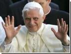 Бенедикт XVI посвятил пасхальную речь беженцам из Африки