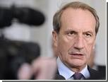Французам стало тесно в рамках резолюции ООН по Ливии
