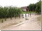Наводнение в Таиланде забирает все больше и больше жизней. Курорт, называется