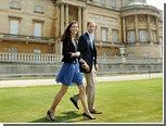 Принц Уильям отложил медовый месяц