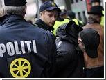 В Дании предотвратили поджог полицейского колледжа