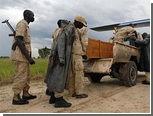 В Южном Судане в боях погибли более 30 человек