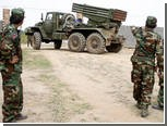 Камбоджа и Таиланд продолжили бои на границе