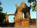 Число погибших в боях на границе Камбоджи и Таиланда возросло до десяти