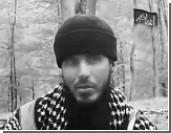 В Чечне уничтожен главный эмиссар «Аль-Каиды»