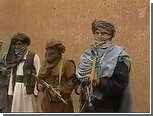 Талибы присоединились к массовым беспорядкам в Кандагаре