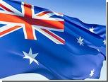 Австралия ужесточит иммиграционную политику