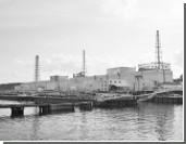 С «Фукусимы-1» в Тихий океан утекает радиоактивная вода