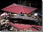 В Японии новое землетрясение. Этот кошмар закончится?