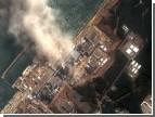Оператор «Фукусимы-1» выплатит каждой японской семье по 12 тысяч долларов
