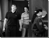 Тихонов и Хасис признаны виновными в убийстве Маркелова
