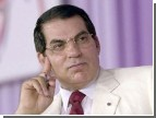 Экс-президенту Туниса предъявят обвинения по 18 пунктам. В общем списке убийства