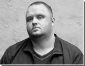 Экс-милиционера приговорили к тюрьме за избиение учительницы