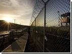 Испания закрыла дело о пытках в Гуантанамо. Теперь слово за США