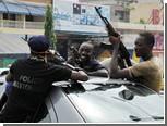 В крупнейшем городе Кот-д'Ивуара возобновились бои