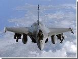 Ливийские власти обвинили НАТО в нанесении удара по мирным жителям