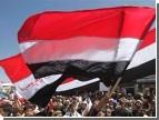 Йеменская оппозиция готова к переговорам. Власть раздумывает