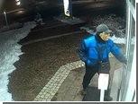 Австрийская полиция задержала грабителя в маске Обамы
