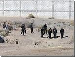 На севере Мексики нашли 40 трупов