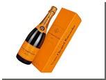 Поднятое с морского дна шампанское выставили на аукцион